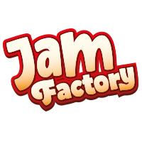 Jam Factory Vape