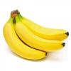 Banana Eliquid