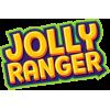 Jolly Ranger