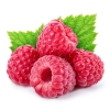 Raspberry Eliquid