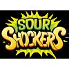 Sour Shockers