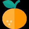 Tangerine Eliquid