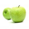 Apple Eliquid