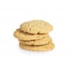 Biscuit Eliquid