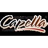 (Cap) Capella Flavours