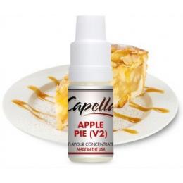 Apple Pie (V2) Capella Flavour Concentrate
