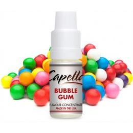 Bubble Gum Capella Flavour Concentrate