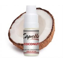 Coconut Capella Flavour Concentrate