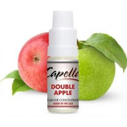 Double Apple Capella Flavour Concentrate