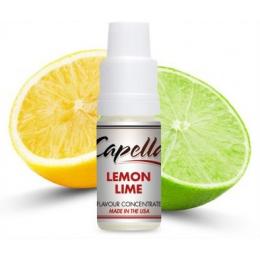 Lemon Lime Capella Flavour Concentrate