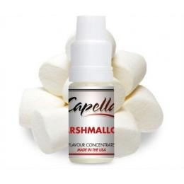 Marshmallow Capella Flavour Concentrate