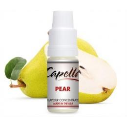 Pear Capella Flavour Concentrate