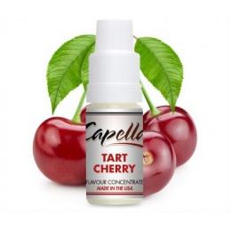 Tart Cherry Capella Flavour Concentrate