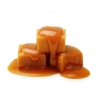 Caramel Eliquid