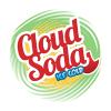 Cloud Soda