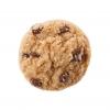 Cookie Eliquid