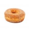 Donut Eliquid