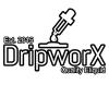 DripworX