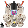 240ml OG Ice Cream Shake Sample Pack