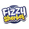 FizzySherbet