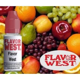 Beetle Juice Flavor West Concentrate - TPA