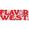 (FW) Flavor West