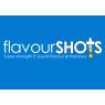 Flavour Shots