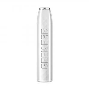 Geek Bar - Menthol - Disposable Vape 500mah