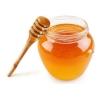 Honey Eliquid