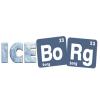 IceBorg