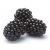 Blackberry Eliquid