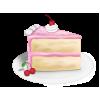 Cake Eliquid