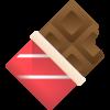 Chocolate eLiquids