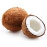 Coconut Eliquid
