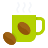 Coffee Eliquid