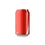 Cola Eliquid