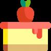 Dessert eLiquids