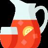 Beverage Eliquids