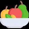 Fruit eLiquids
