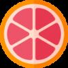 Grapefruit Eliquid