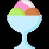 Ice Cream Eliquid