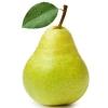 Pear Eliquid