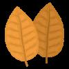 Tobacco eLiquids