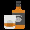 Whisky Eliquid