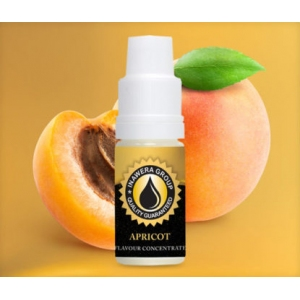 Apricot Inawera Flavour Concentrate