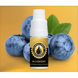 Blueberry Inawera Flavour Concentrate