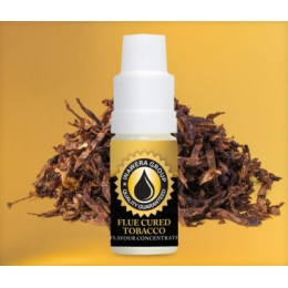 Flue Cured Tobacco Inawera Flavour Concentrate