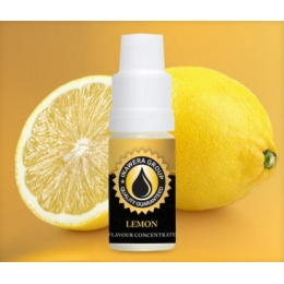 Lemon Inawera Flavour Concentrate