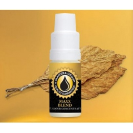 Maxx Blend Inawera Flavour Concentrate