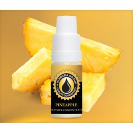 Pineapple Inawera Flavour Concentrate